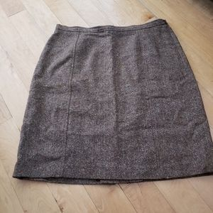 GUC Limited Skirt